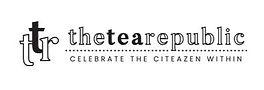tearepublic-logo.jpg