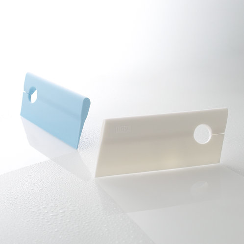 Squeegee mini
