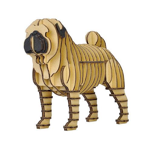 GRID - Pug
