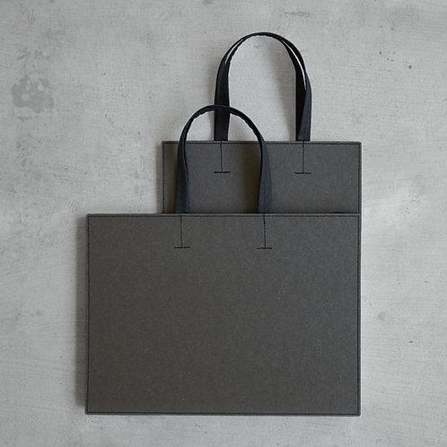 Patta Bag A3 Horizontal