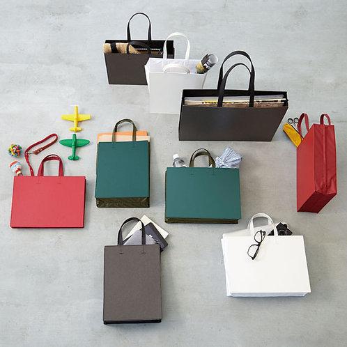 Patta Bag A4
