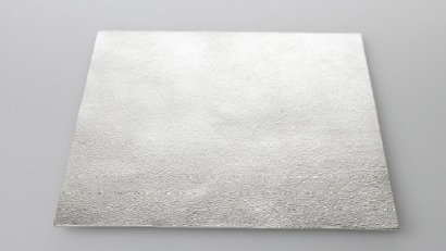 Square Plate L