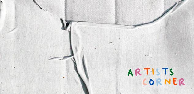 artistcorner_brand.jpg