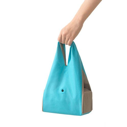 Furoshiki Bag 2 - Lunch (S)