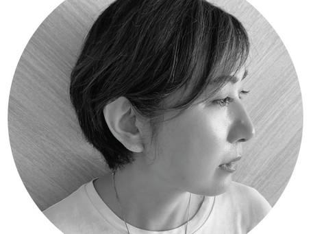 1 Oct - 30 Nov 2020: Bon Bon Tricot by Eri Kimoto