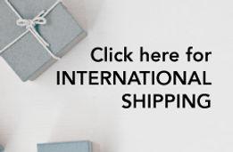 Shipping-SideBanners-01.jpg