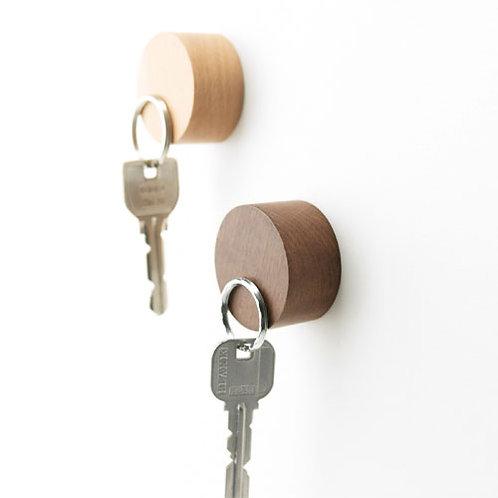 Magnet Keyper