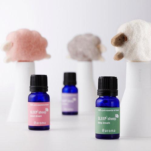 Sleep Sheep Essential Oil