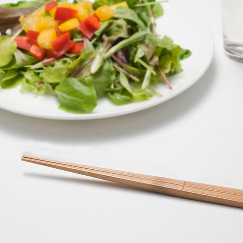 Uki Hashi Bamboo