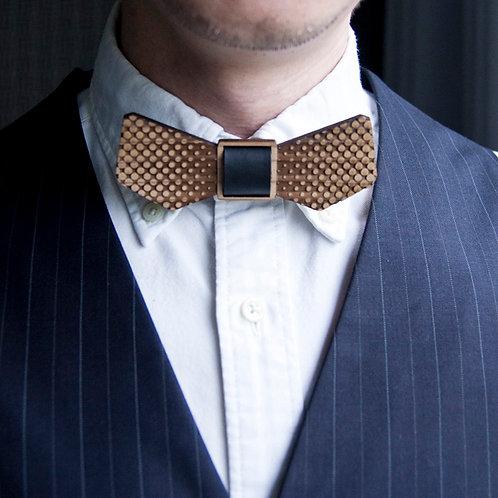 I AM Bow Tie