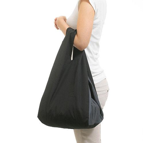 Furoshiki Bag 2 - Hand (M)