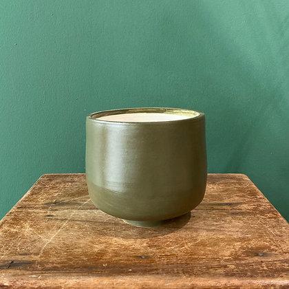 Handmade Pot