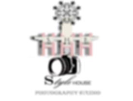 STYLE PHOTOGRAPHY LOGO 1.png