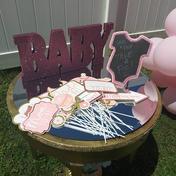 PRINCCESS BABYSHOWER PROPS PHOTO.jpg