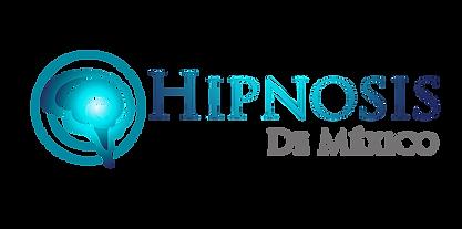 hipnoterapia  y cursos de hipnosis