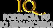 IQ_LOGO.png