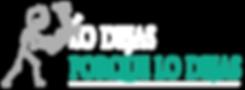 Logo-LXL-Bueno.png