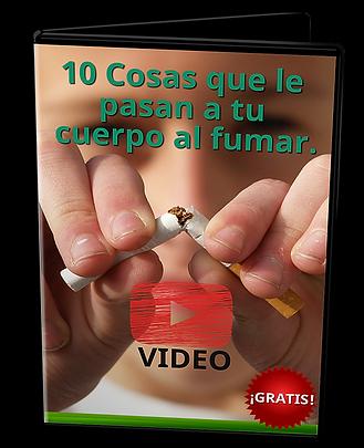 10 COSAS.PNG