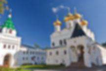 kostroma.jpg