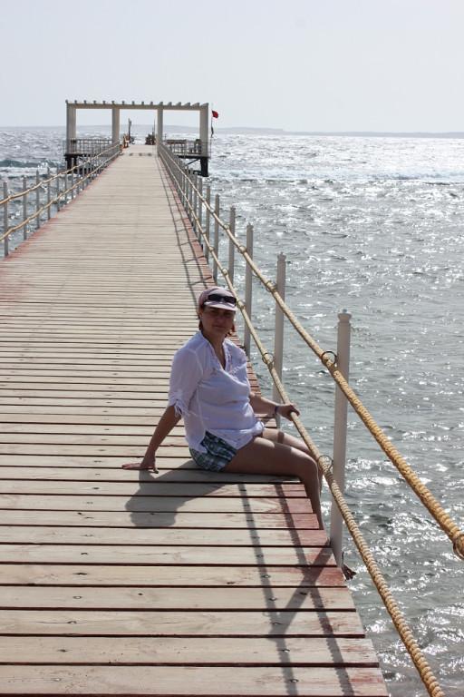 Египет 2015