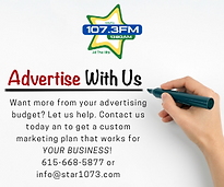 advertise with star (1).png