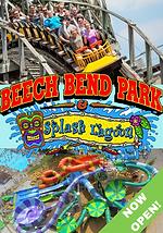 Beech bend website ad.png
