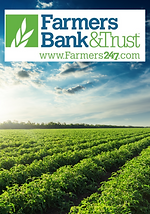 Farmer's Bank (1).png