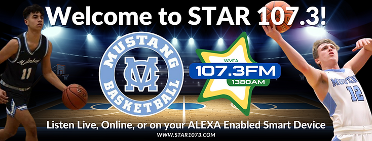 stangs basketball website.png