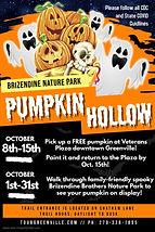 Pumpkin Hollow Poster.jpg