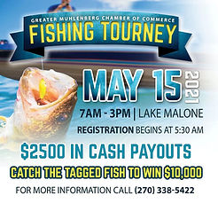 Fishing Tourney.jpg