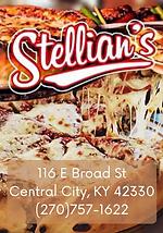Stellians.png
