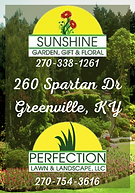Sunshine Garden (1).png