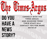 Times Argus (1).png