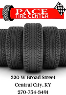 Pace Tire Center.png