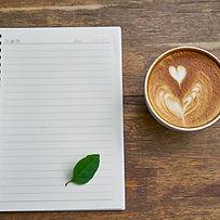 coffee-2242231__340.jpg