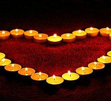 candles-1645551__340.jpg