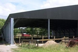 arenabuild
