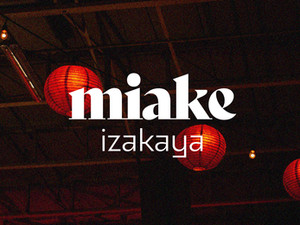 Miake Izakaya