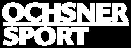 EK_Portfolio_OSP_Logo.png