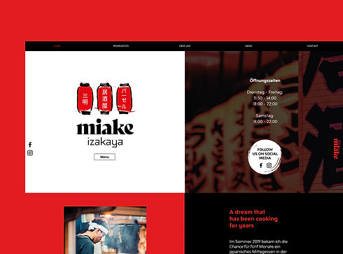 Miake_Website_Teaser.jpg