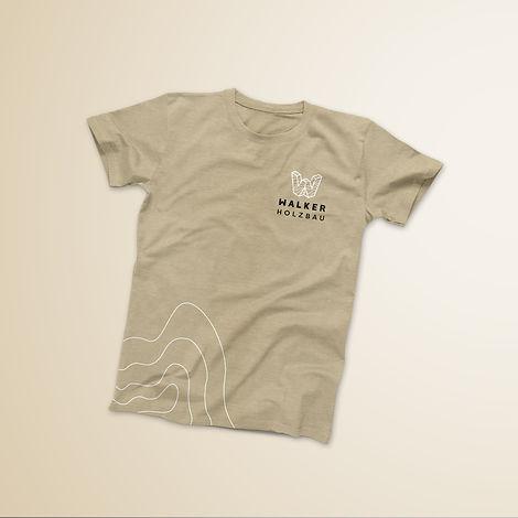 L01_Walker_Holzbau_Shirt.jpg