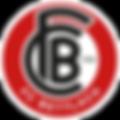 FC_Bettlach_Logo.png
