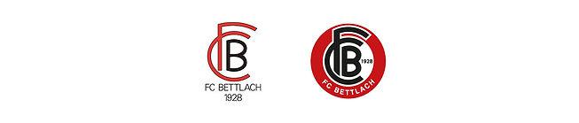 FC_Bettlach_Logos.jpg