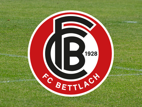 92. GV des FC Bettlach abgesagt!