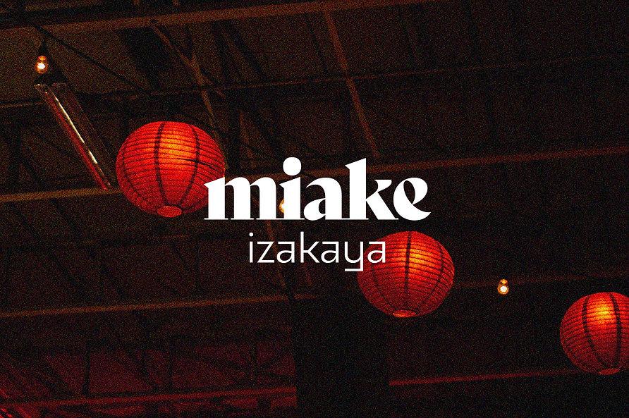miake_teaser_tight.jpg