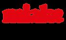 RZ_Miake_Red_Logo_RGB_Neg.png