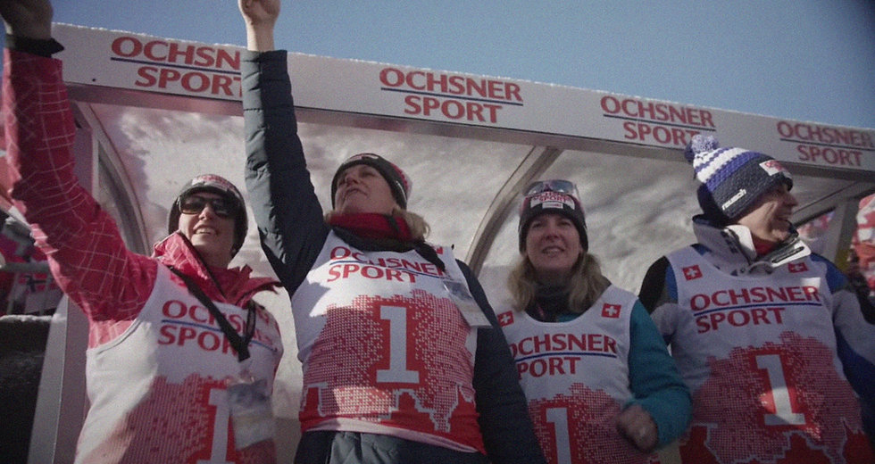 OchsnerSport_Fan_Shirt_Ski_Weltcup.jpg