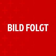 FCB_Bild_Folgt.jpg