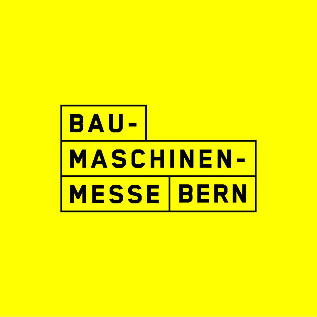 Baumaschinenmesse_Logo.jpg