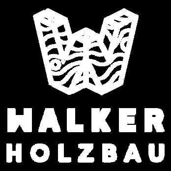 RZ_Walker_Holzbau_Logo_neg.png